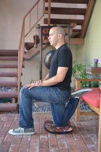 split_squat_01